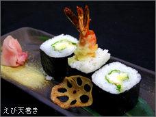 sushi02