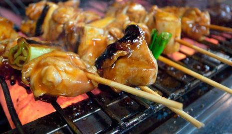 food_yakito